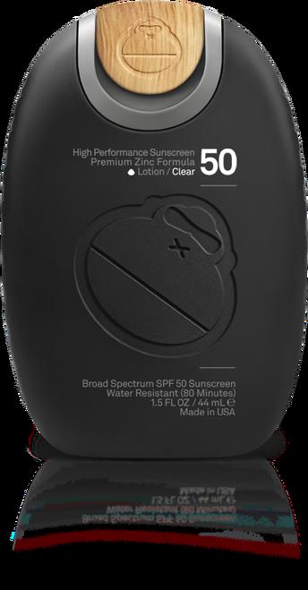 Sun Bum Signature SPF 50 Sunscreen - 1.5oz