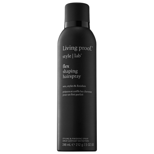 Living proof Style Lab Flex Hairspray