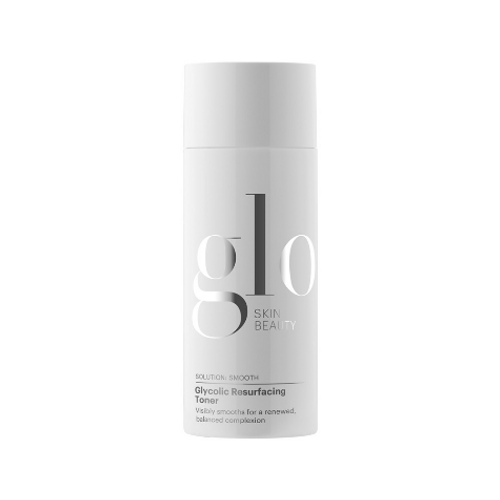 gloTherapeutics Glycolic Resurfacing Toner