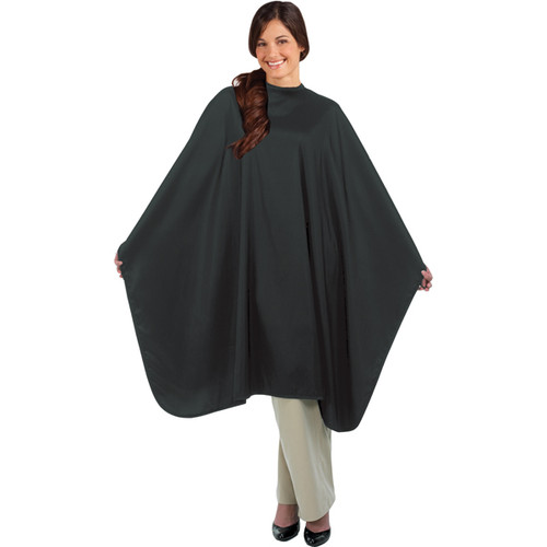 Betty Dain Shampoo Cape