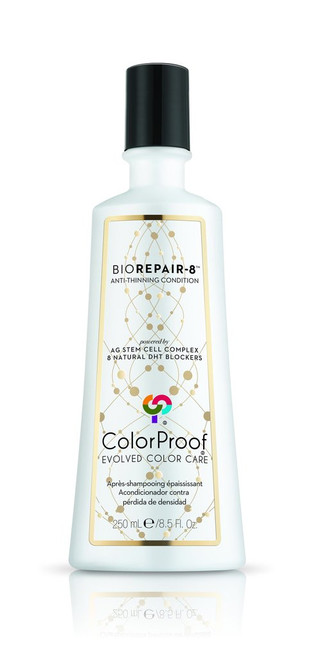 ColorProof BioRepair-8 Anti-Thinning Condition