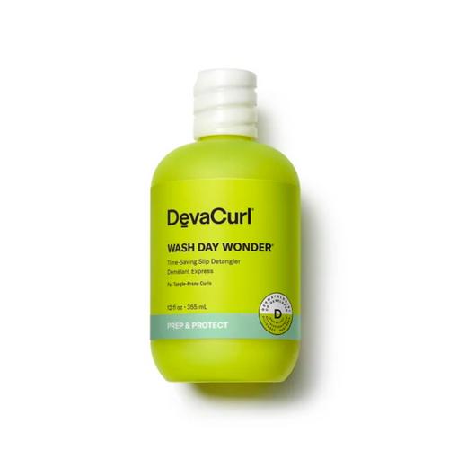 DevaCurl Wash Day Wonder Detangler