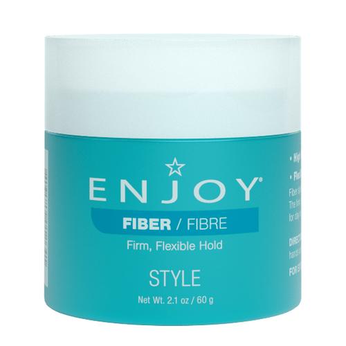 Enjoy Fiber
