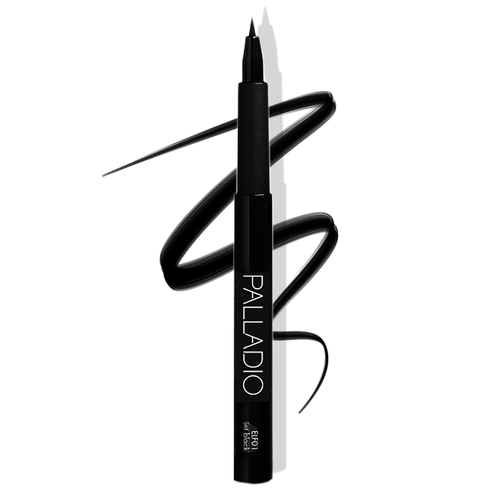 Palladio Ultra Fine Eyeliner Pen