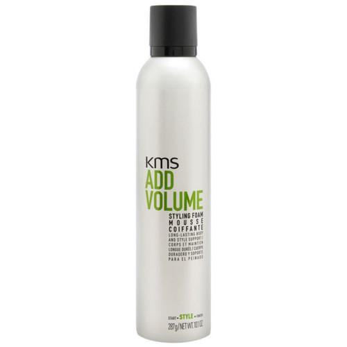 KMS Add Volume Styling Foam