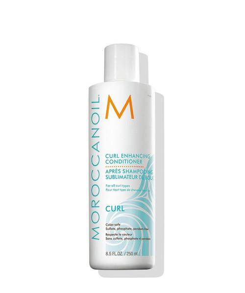 Moroccanoil Curl Enhancing Conditioner