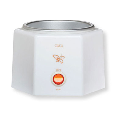 GiGi Space Saver Wax Warmer