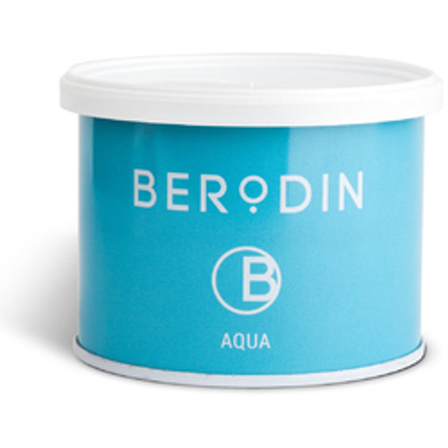 Berins (Berodin) Aqua Strip Wax