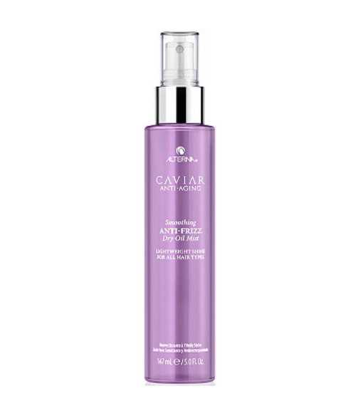 Alterna Caviar Anti-Aging Smoothing Anti-Frizz Dry Oil Mist