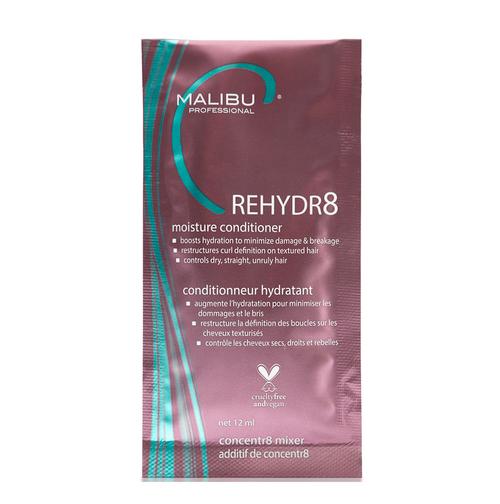 Malibu C Rehydr8 Moisture Conditioner