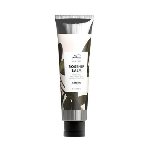 AG Natural Rosehip Balm Hair Dry Lotion