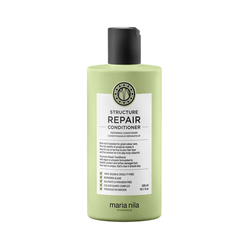Maria Nila Structure Repair Conditioner