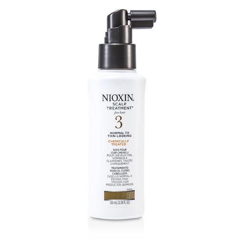 Nioxin System 3 Scalp Treatment