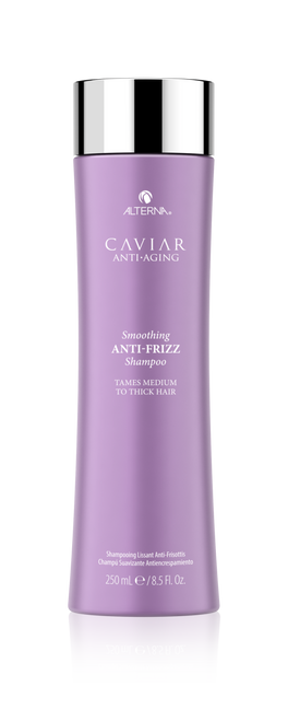 Alterna Caviar Anti-Aging Smoothing Anti-Frizz Shampoo