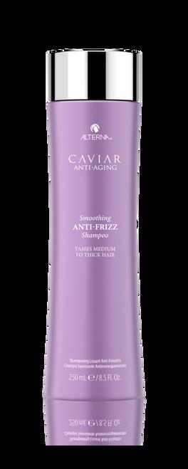Alterna Caviar Anti-Aging Smoothing Anti-Frizz Shampoo