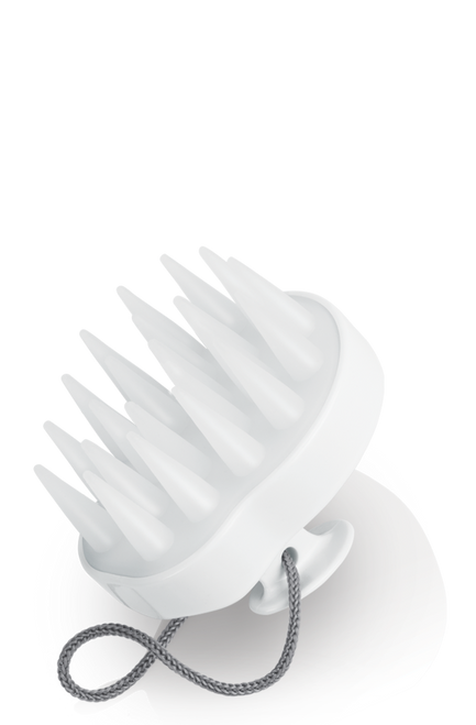 ColorProof Scalp Cleansing Brush