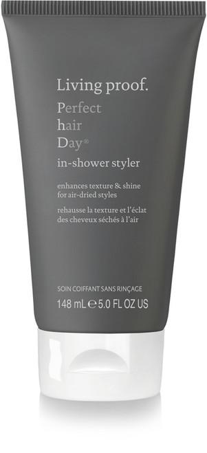 Living Proof PhD In Shower Styler