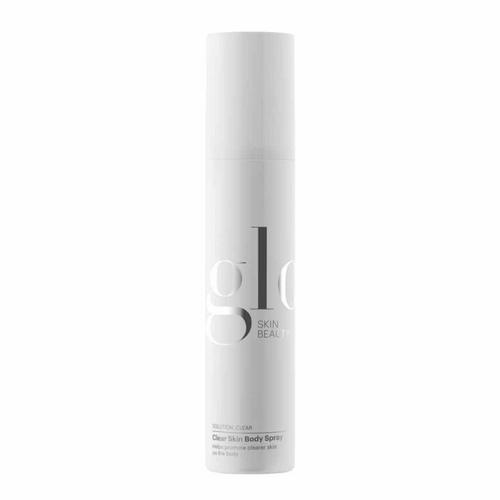 glo Skin Beauty Clear Skin Body Spray