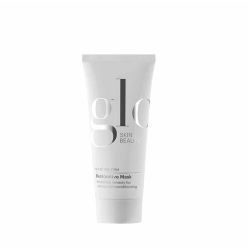 glo Skin Beauty Restorative Mask