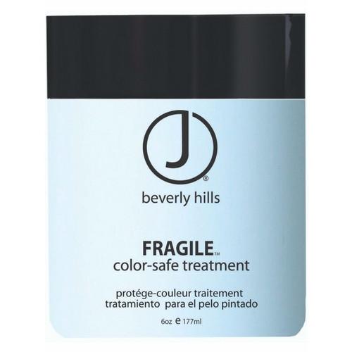 J Beverly Hills Fragile Treatment