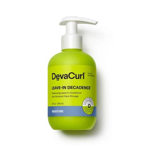DevaCurl Leave In Decadence