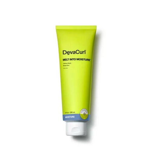 DevaCurl Melt Into Moisture Conditioning Mask