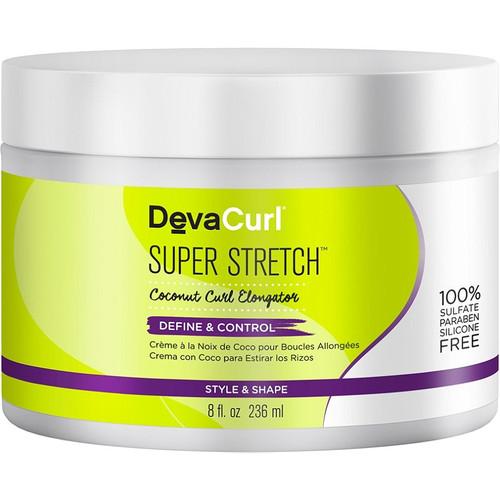 DevaCurl Super Stretch Coconut Curl Elongater