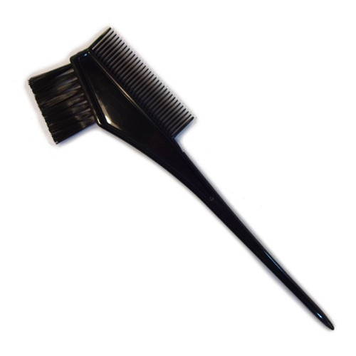 Two Sided Tint Brush