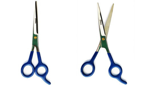 """Oster 6"""" styling shear"""