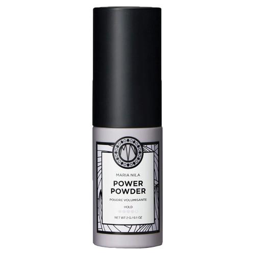 Maria Nila Powder Powder