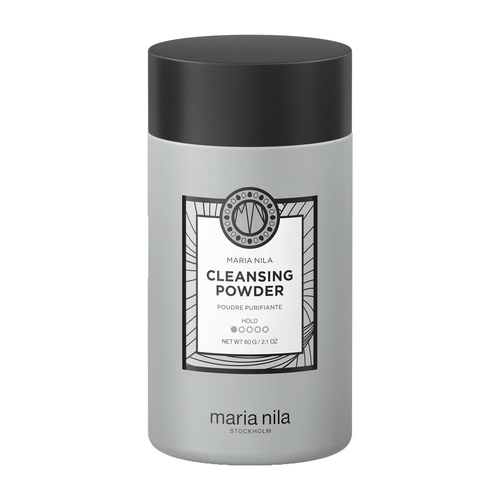 Maria Nila Cleansing Powder 2.1 oz