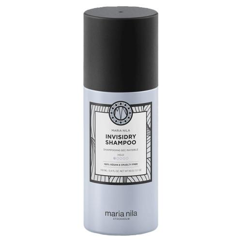 Maria Nila InvisiDry Dry Shampoo Powder Spray