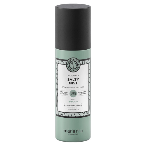 Maria Nila Salty Mist Texture Spray