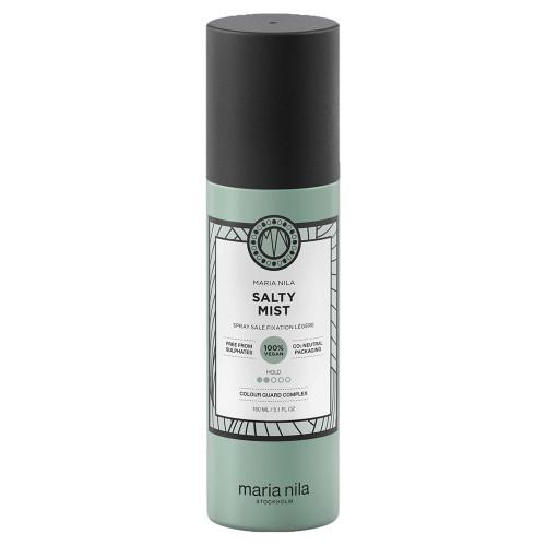 Maria Nila Salty Mist Texture Spray