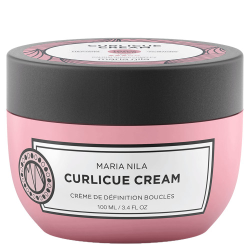 Maria Nila Curlicue Curl Cream