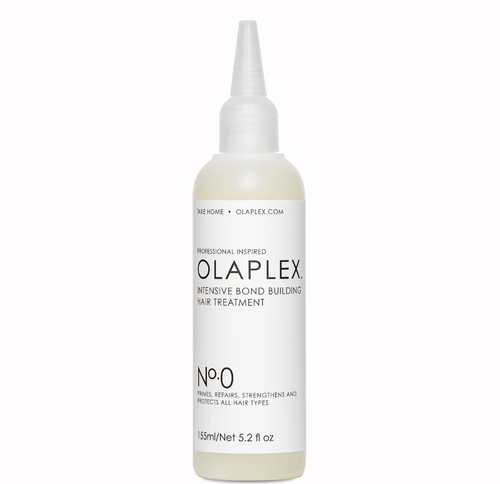 Olaplex No.0 Intensive Bond Building Hair Treatment