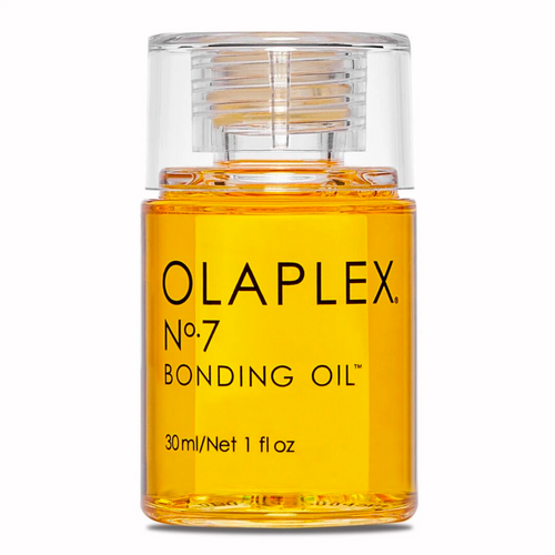 Olaplex No.7 Bonding Oi