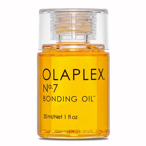 Olaplex No.7 Bonding Oi