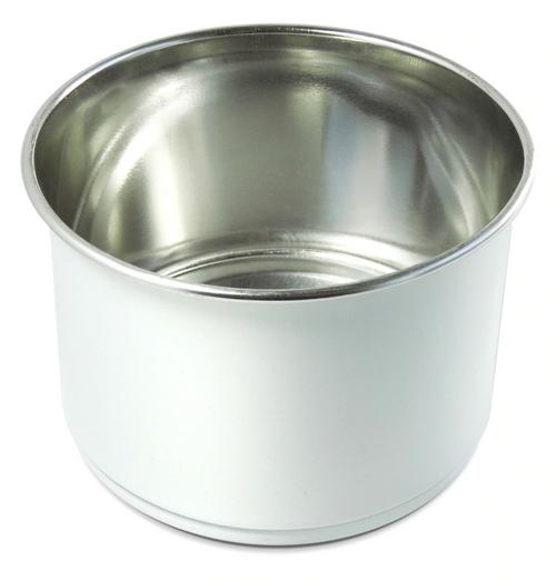 Berins (Berodin) Empty Wax Tin