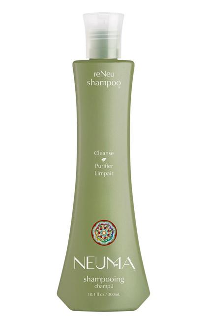 Neuma reNeu Clarifying Shampoo