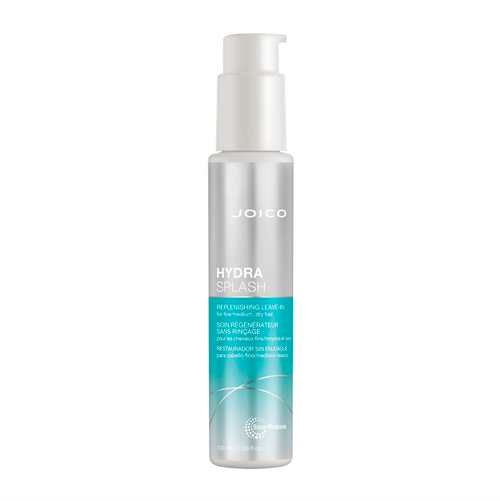 Joico HydraSplash Replenishing Leave In Conditioner