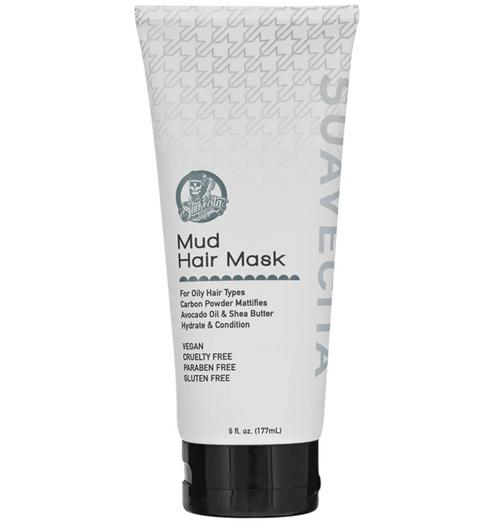 Suavecita Hair Mud Mask