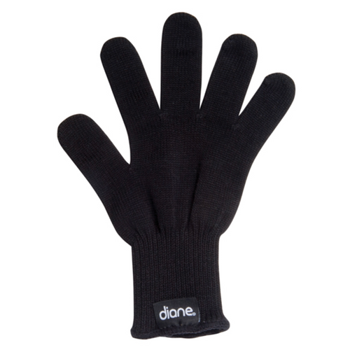 Diane Heat Safe Styling Tool Glove