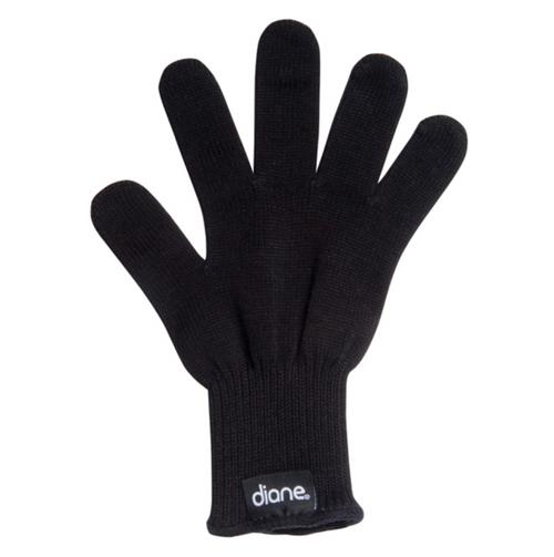 Diane Heat Safe Styling Tool Glove