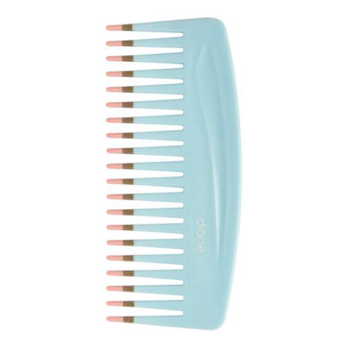 Diane Large Detangling Comb