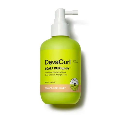 DevaCurl Scalp Puri(pH)y