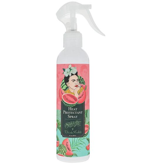 Suavecita Heat Protectant Spray