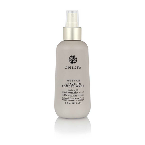 Onesta Quench Leave In Conditioner