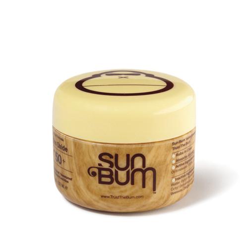 Sun Bum Zinc Oxide SPF 50