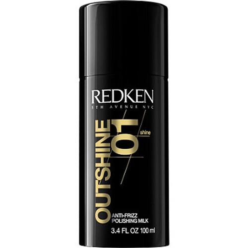 Redken Outshine